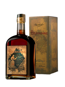 Badel Pelinkovac Antique 700ml