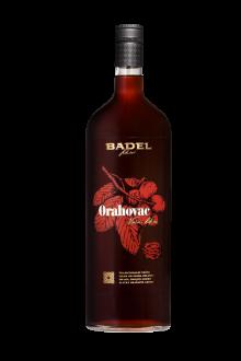Badel Orahovac 1lt