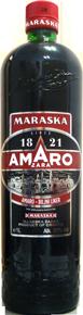 Maraska Amaro Zara 1lt