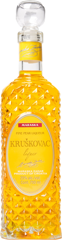 Maraska Kruskovac 700ml