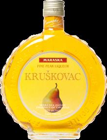 Maraska Kruskovac 750ml