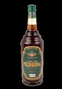 Prokupac Pelinkovac 1lt