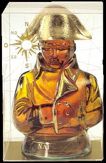 Teichenne Napoleon Brandy 700ml