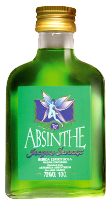 Teichenne Absinthe Green 100ml