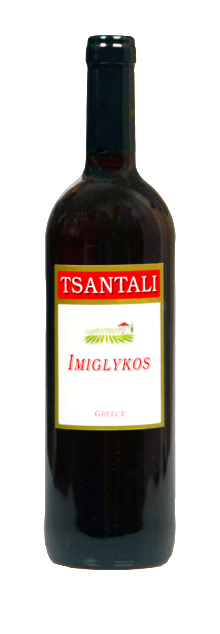 Tsantali Imiglykos 750ml