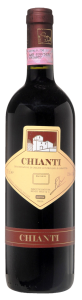 Chianti 750ml