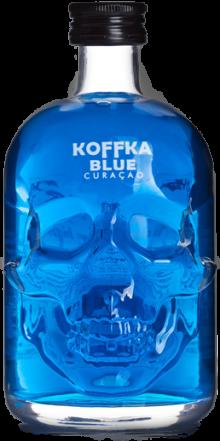 SPECIALTY-KOFKA-IMG_5527-BLACK
