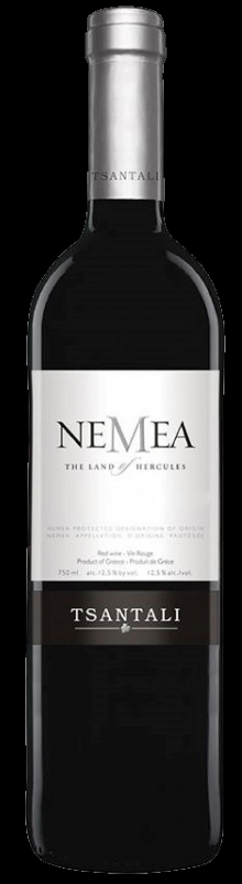Tsantali Nemea 750ml