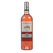 Bretèches Rose 750ml