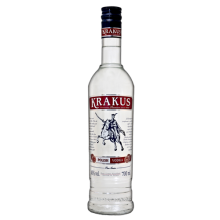 Krakus  Premium Polish Vodka 700ml