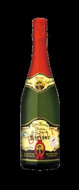Kerisac Brut Cider