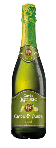 Kerisac-Pear-750ml