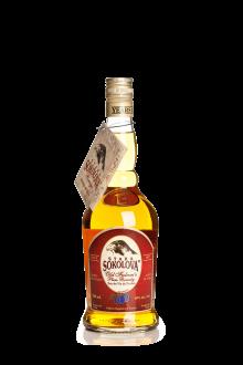 Stara-Sokolova-Export