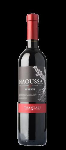 Tsantali-NAOUSSA-RESERVE