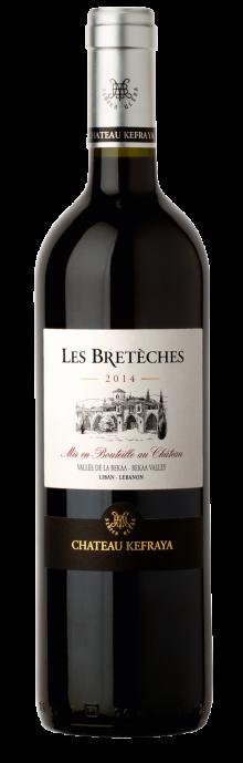 Les-Breteches-Rouge-2014