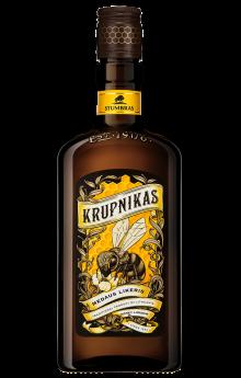 4770033220121 Likeris Krupnikas 0,5l_1000px