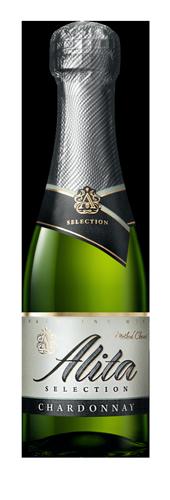 Alita-sprakling-chardonnay-200ml