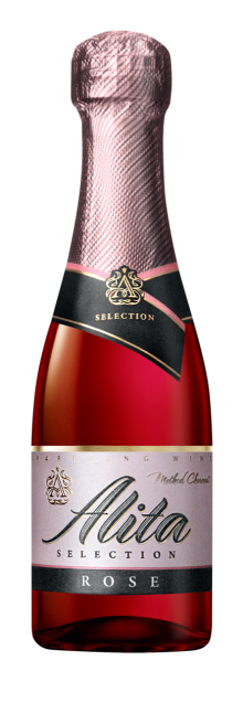 alita-rose-sparkling-wine-200ml