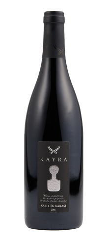 Kayra -Kalecik-Karasi-750ML-2016-(RED)