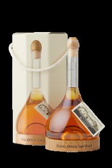 Grappa Basv Chardonnay Riserva 700ml