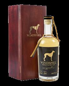 Windspiel Premium Dry Gin Reserve 500ml