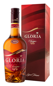 gloria brandy 500ml.web