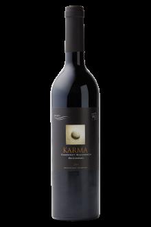 Doluca-Karma-Cabernet-Sauvignon-Okuzgozu-14%-750ml