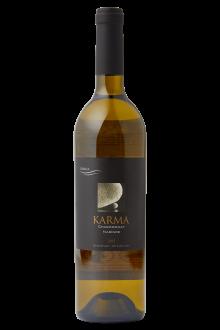 Doluca-Karma-Chardonnay-Narince-14.5%-750ml