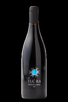 Doluca-Tugra-Kalecik-Karasi-14.5%-750ml