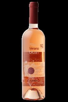 Doluca-Verano-Blush-Grenache-14%-750ml