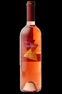 Doluca-Verano-Cabernet-Sauvignon-Okuzgozu-14%-750ml