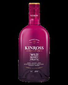 Kinross-Gin-WildBerryFruits