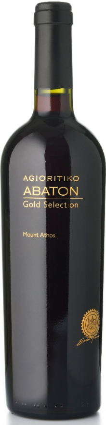 Abaton Gold Selection 2012