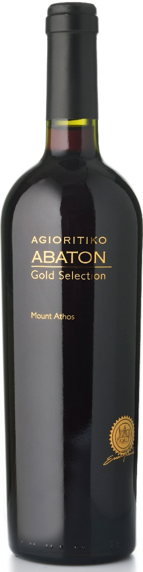 Abaton Gold Selection