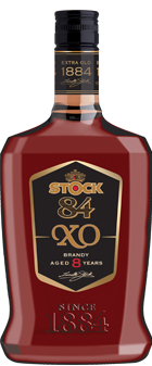 Stock 84 XO Brandy